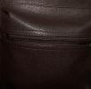 Городской рюкзак 34236 темно-коричневый 4