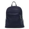 Городской рюкзак 34236 темно-синий 0