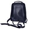 Жіночий рюкзак 2511 синій 3