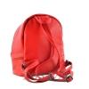 Городской рюкзак МIС 35437 красный 3