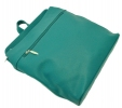 Женский рюкзак 35332 бирюзовий 5