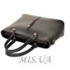 Женская сумка 35635 черная 3
