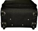 suitcase 389558 is black 7