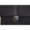 Мужской  портфель 4465 черный 3