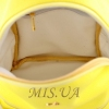 Женская сумка 35341 коричневая 5