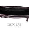 Men's handbag is 34265 black 4