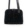 Women's bag 0740 blak 0