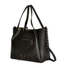 Women's bag 35659 black  2