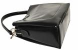 Женская сумка 35524 черная 5