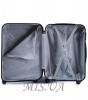 Suitcase 389512 dark blue 2