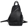 Городской рюкзак МIС 35903 черный 0