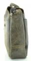 Мужской портфель 4273 1