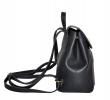 Женский рюкзак 35431 -темно синий 2