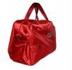 Дорожня сумка 381471 червона 0