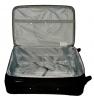 suitcase 389558 is black 8
