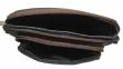 Мужская сумка 34217 коричневая 5