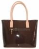 Women's bag 35418 1