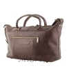 Чоловіча  сумка 4517 коричнева 3