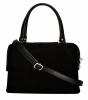Женская сумка 0646 черная 5