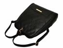 Женский рюкзак 2518 черный 1