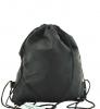 Мужской спортивный рюкзак 381437 черный 2