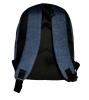 Рюкзак 381475 синій 0