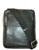Чоловіча сумка 4344 чорна 3