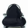 Женская сумка 35433 А черная 5