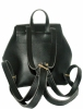 Женский рюкзак 35431 черный  1
