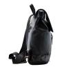 Мужской рюкзак Vesson 34237 черный 3
