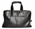Мужская  сумка  4353 черная 3