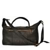Men's handbag 4517 black 0