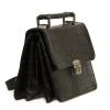 Men's purse 34178 black  0