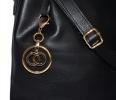 Женская сумка 35490 - 3  черная 2