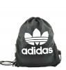 Male sports bag 381437 black 0