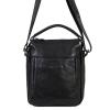 Мужская сумка 4268 черная 2