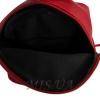 Городской рюкзак МIС 35437 красный 4