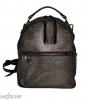 Female backpack 2537 black 0