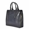 Женская сумка 35644 синяя 4