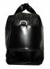 Мужская  сумка  4353 черная 4