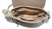 Men's Bag 4343 khaki 6