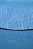 Женский рюкзак 2512 синий  3