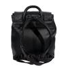 Городской рюкзак МIС 35920 черный 3