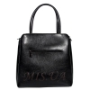 Женская сумка МІС 0732 черная 4