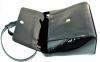Женская сумка 35373 черная 5