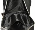 Рюкзак 5020 черный 3
