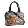 Женская сумка МІС 35306 мультицвет1 2