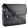 Мужской портфель Vesson  34243 черный 3