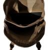Женская сумка 35636 бежевая 4