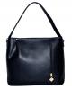 Женская сумка 35490 - 3  черная 4
